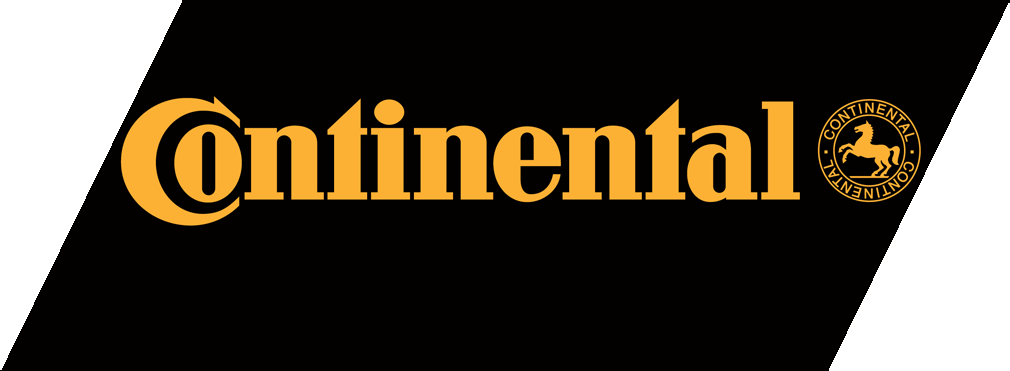 Precision is now an official Continental Tire Dealer!